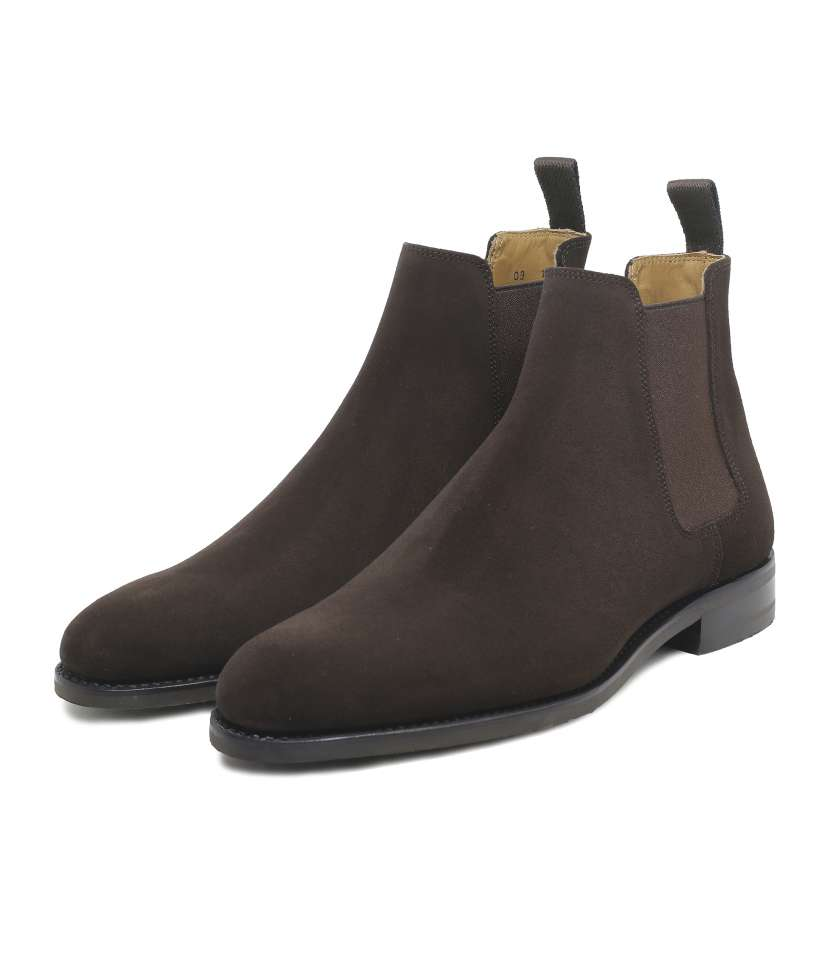 Chelsea boots 373