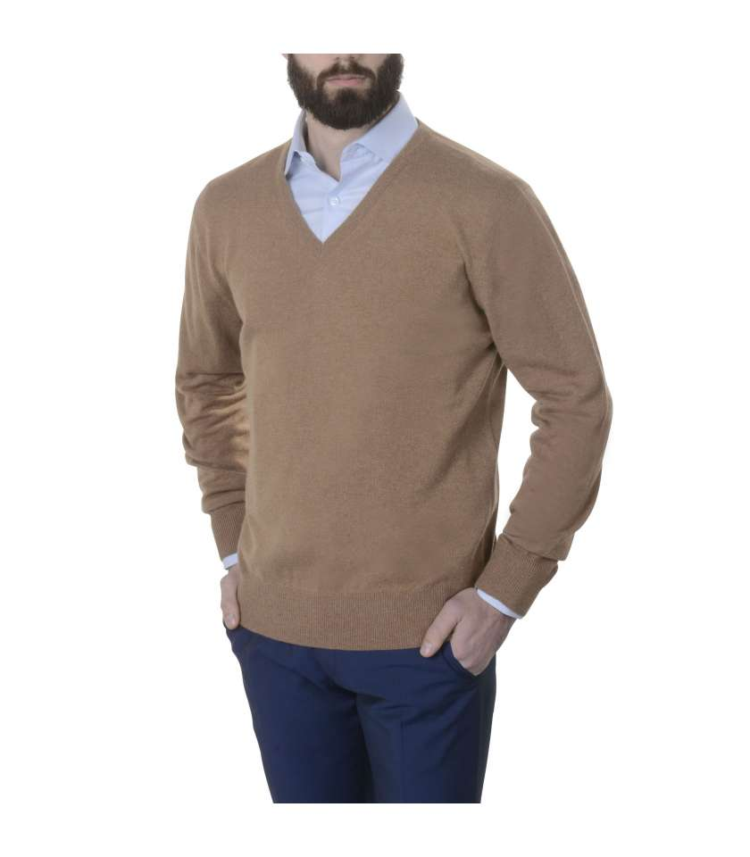 Find great deals on eBay for cashmere sweaters mens. Shop with confidence. Skip to main content. eBay: State Cashmere Men's % Pure Cashmere Long Sleeve Pullover V Neck Sweater. Brand New. $ Buy It Now. Free Shipping. SPONSORED. New Nordstrom Mens Shop XL Sweater % Cashmere Maroon Gray V Neck Soft B3P. Nordstrom · XL.